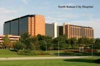 Gallery Image NKC_Hospital_Image.JPG