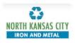 North Kansas City Iron & Metal, LLC