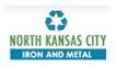 North Kansas City Iron & Metal, LLC