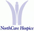 Kansas City Hospice/NorthCare Hospice House