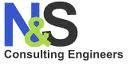 Norton & Schmidt Consulting Engineers, LLC