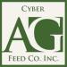 CyberAg Feed Co., Inc.