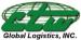 CTW  Global Logistics, Inc. | CTW Transportation Services, Inc.
