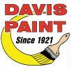Davis Paint Co.