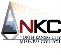 Gallery Image NKC_Business_Council_Logo_FIN.JPG