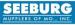 Seeburg Muffler