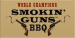 Smokin' Guns BBQ & Catering