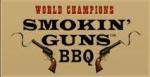 Smokin' Guns BBQ & Catering