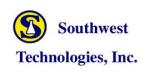 Southwest Technologies, Inc.