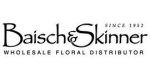 Baisch & Skinner, Inc.