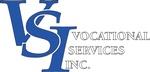 Vocational Services, Inc.