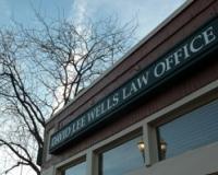 David Lee Wells Law Office