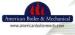 American Boiler & Mechanical