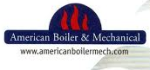 American Boiler & Mechanical