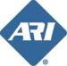 American Railcar Industry