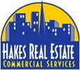 Hakes Real Estate, LLC