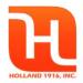 Holland 1916, Inc.