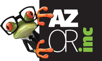 A-Z Office Resource (AZOR)