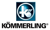 KÖMMERLING USA, Inc.