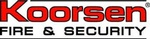 Koorsen Fire & Security