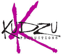 Kudzu Productions, Inc.