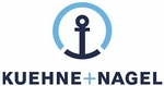 Kuehne - Nagel, Inc.