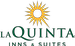 La Quinta Inns & Suites - Madison