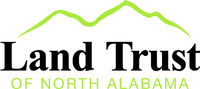 Land Trust of North Alabama