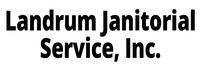 Landrum Janitorial Service, Inc.