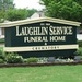 Laughlin Service Funeral Home and Crematory