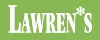 Lawren's