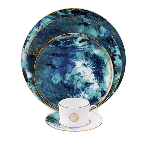 Gallery Image mid_Ocean-bleu-place-setting.png