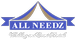 All Needz Rental Center, Inc.