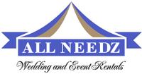 All Needz Rental Center, Inc.
