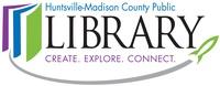 Huntsville/Madison County Public Library
