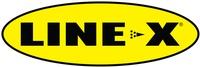 LINE-X LLC