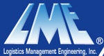 Logistics Management Engineering, Inc.