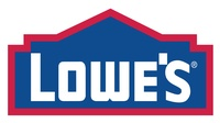 Lowe's Home Improvement #0411