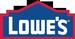 Lowe's Home Improvement #0411