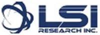 LSI Research, Inc.