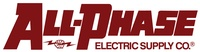 All-Phase Electric Supply Co. Inc.