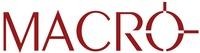 MACRO Industries, Inc.