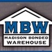 Madison Bonded Warehouse, Inc.