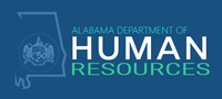 Madison County Department of Human Resources