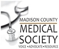 Madison County Medical Society, Inc.