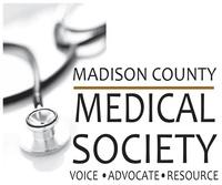 Madison County Medical Society, Inc.