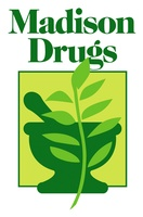 Madison Drugs