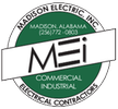 Madison Electric, Inc.