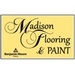Madison Flooring & Paint, Inc.