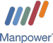 Manpower, Inc.